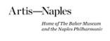 Artis-Naples-HomeOfThe-650w
